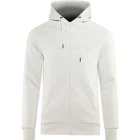 Peak Performance Original Zip Hood Herren antarctica